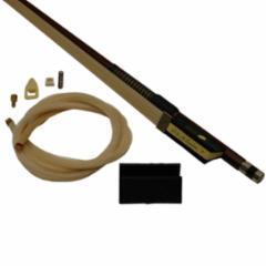Bow Parts, P & H