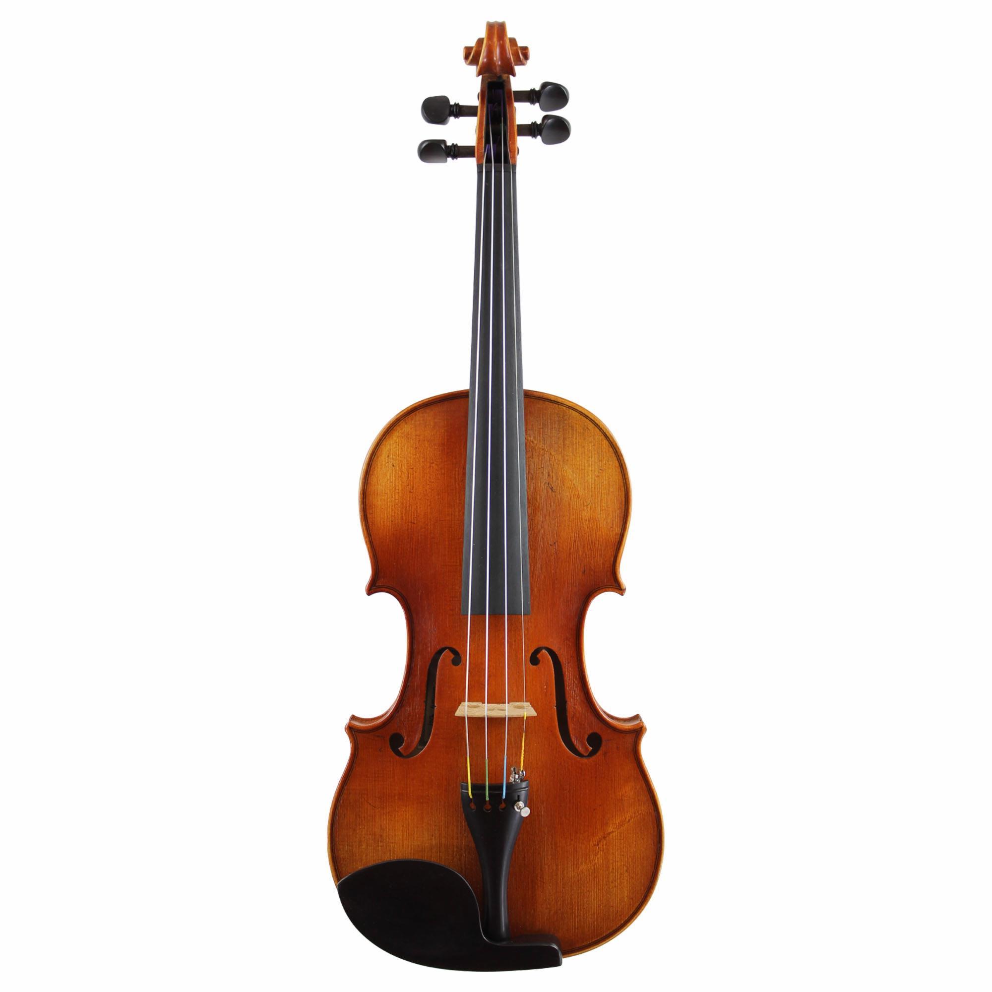 Franz Werner Concert Violin