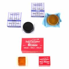Rosin, Super-Sensitive: Original &Pro