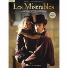 Les Miserables (Movie) for Cello
