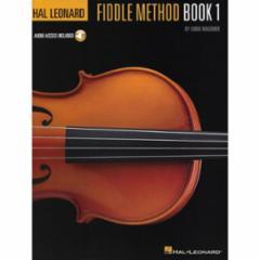 Fiddle Method