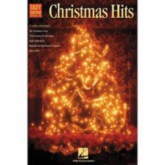 Christmas Hits for Guitar