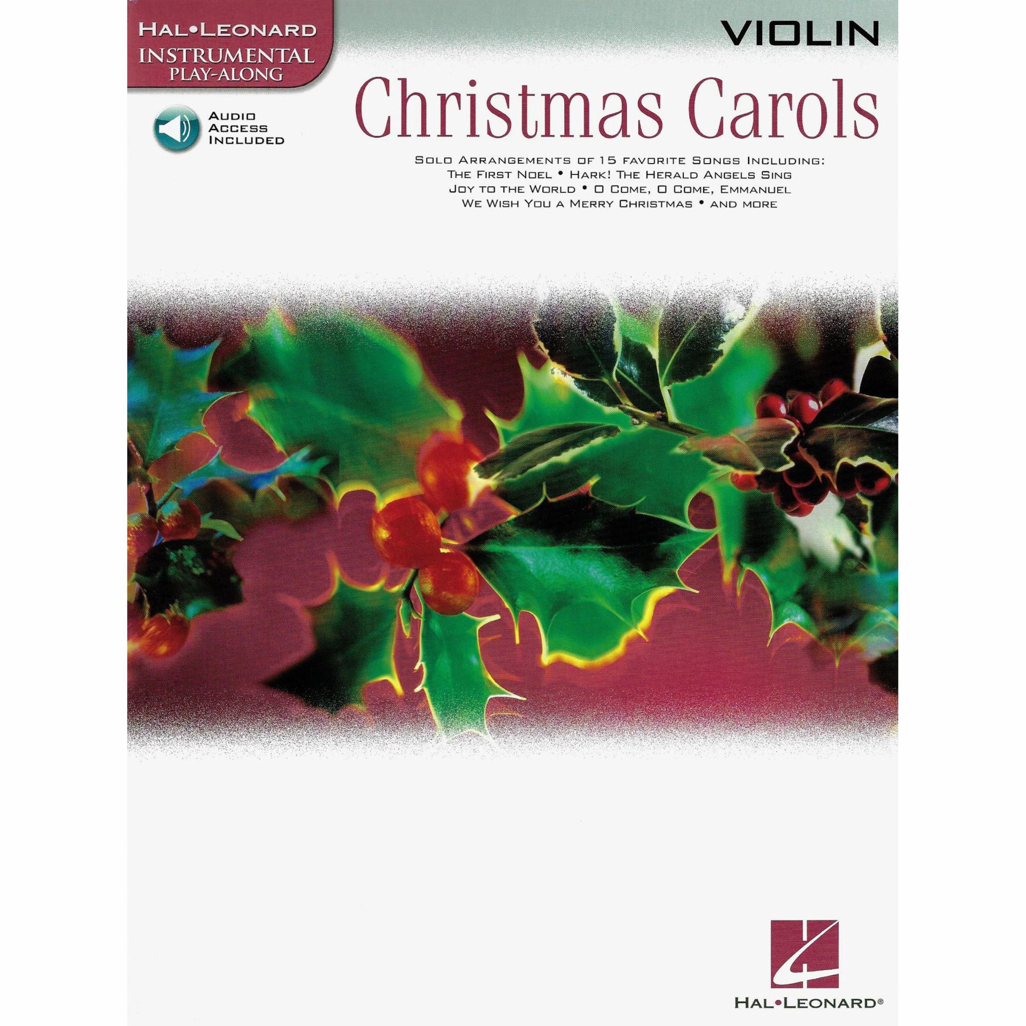 Christmas and Chanukah Ensembles: Viola (Strictly Strings) John O'Reilly