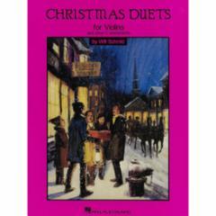 Christmas Duets