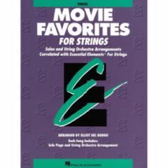 Movie Favorites