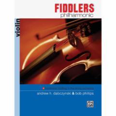 Fiddlers Philharmonic