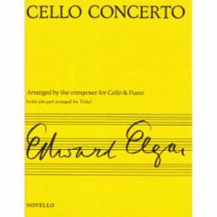 Concerto, Op.85