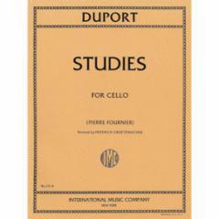 21 Studies