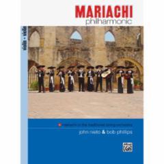 Mariachi Philharmonic