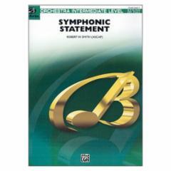 Symphonic Statement (Grade 3)