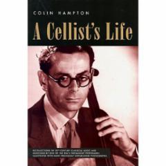 A Cellist's Life