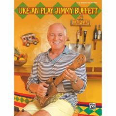 Uke 'An Play Jimmy Buffett