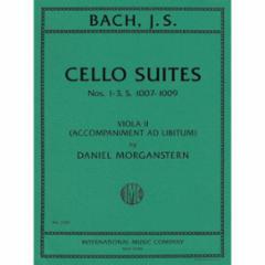 Sonata in A Major for Violin