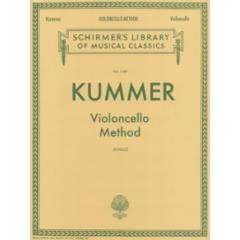 Violoncello Method, Op.60