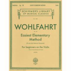 Easiest Elementary Method for Beginners, Op.38