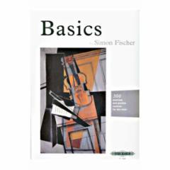 Basics for the Violin