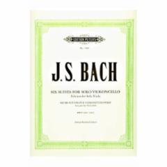 Six (Cello) Suites Transcribed for Viola