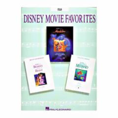 Disney Movie Favorites for Cello