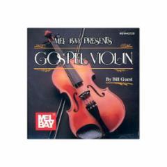 Gospel Violin