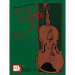 Favorite Carols For Violin Solo With Piano Accompaniment
