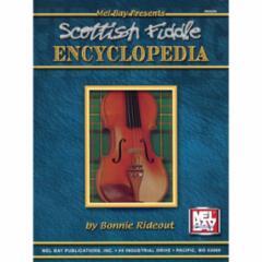 Scottish Fiddle Encyclopedia