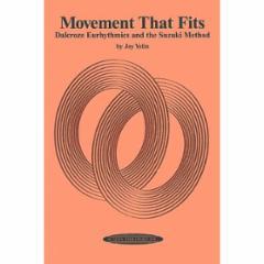 Movement That Fits