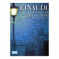 Einaudi: The Cello Collection