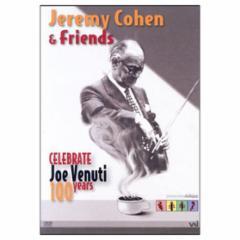 Jeremy Cohen and Friends