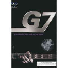 G7 Kontakt Edition