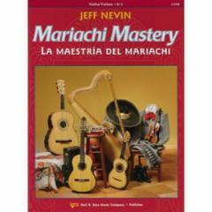 Mariachi Mastery