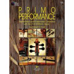 Primo Performance