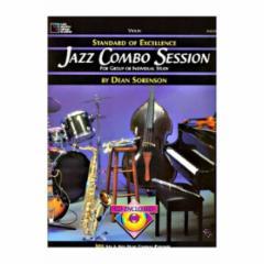 Jazz Combo Session