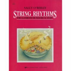 String Rhythms