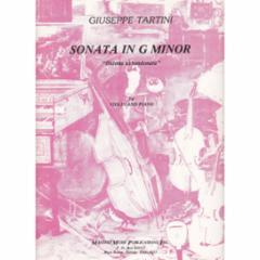 Sonata No. 10 in G minor