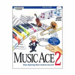 Music Ace 2