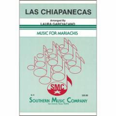 Las Chiapanecas