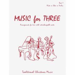 Music For Three