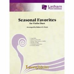 Seasonal Favorites
