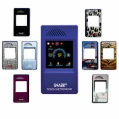 Snark Touch Screen Metronome