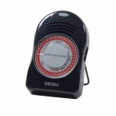 Seiko Metronome