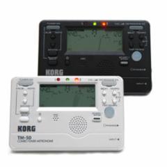 Korg Digital Metronome/Tuner Combo