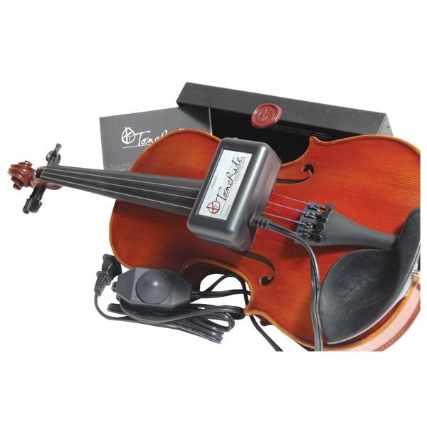 ToneRite Viola