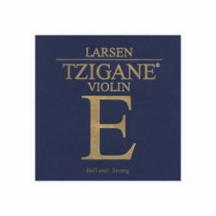 Larsen Tzigane Violin Strings
