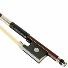 Voirin Octagonal Pernambuco Violin Bow