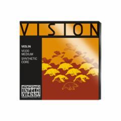 Thomastik Vision Violin Strings
