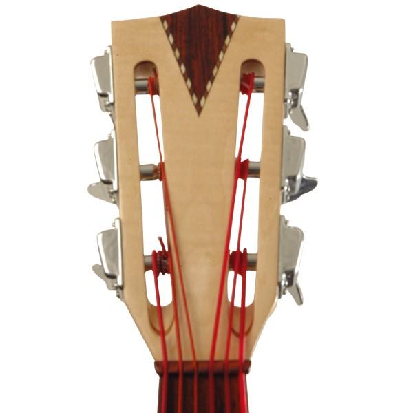 Sevillano Guitarron Mariachi