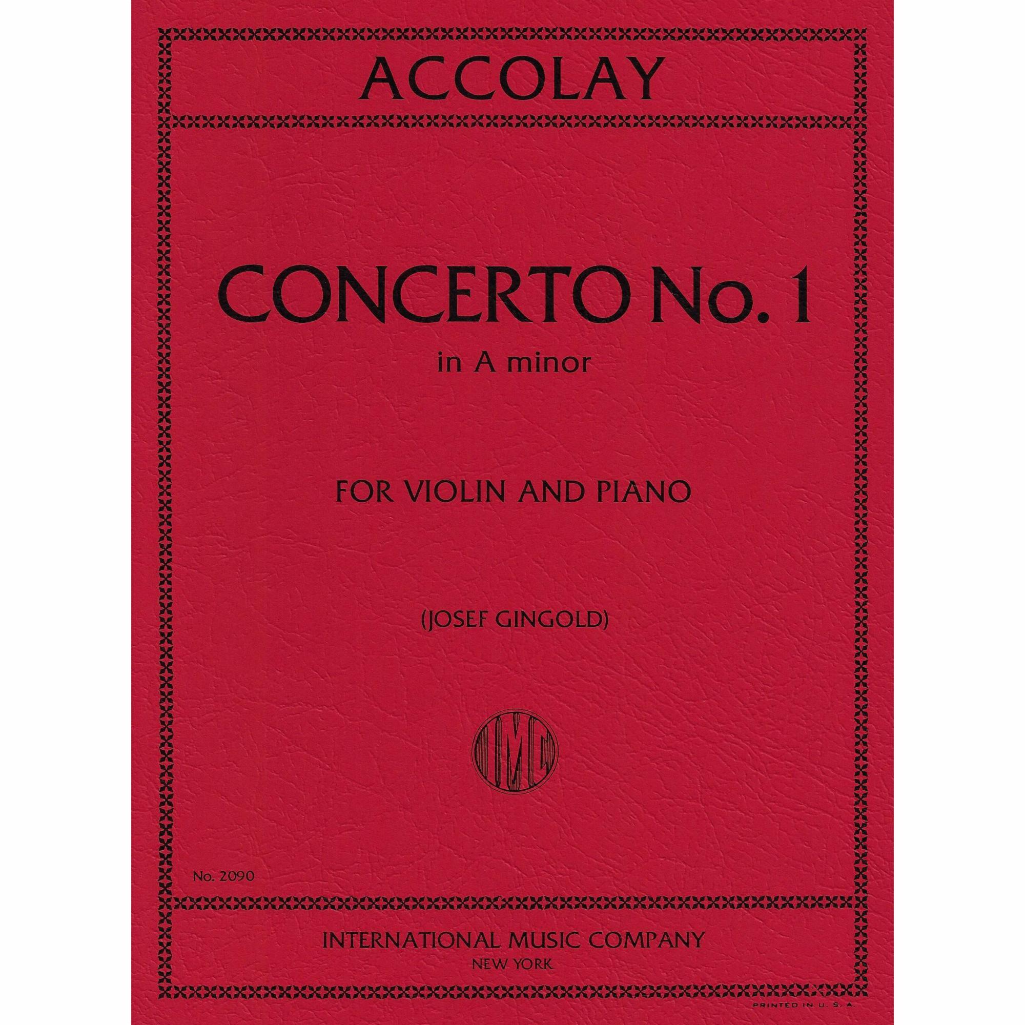 cello concerto no 1 opus 33 for cello and piano 0 kalmus edition