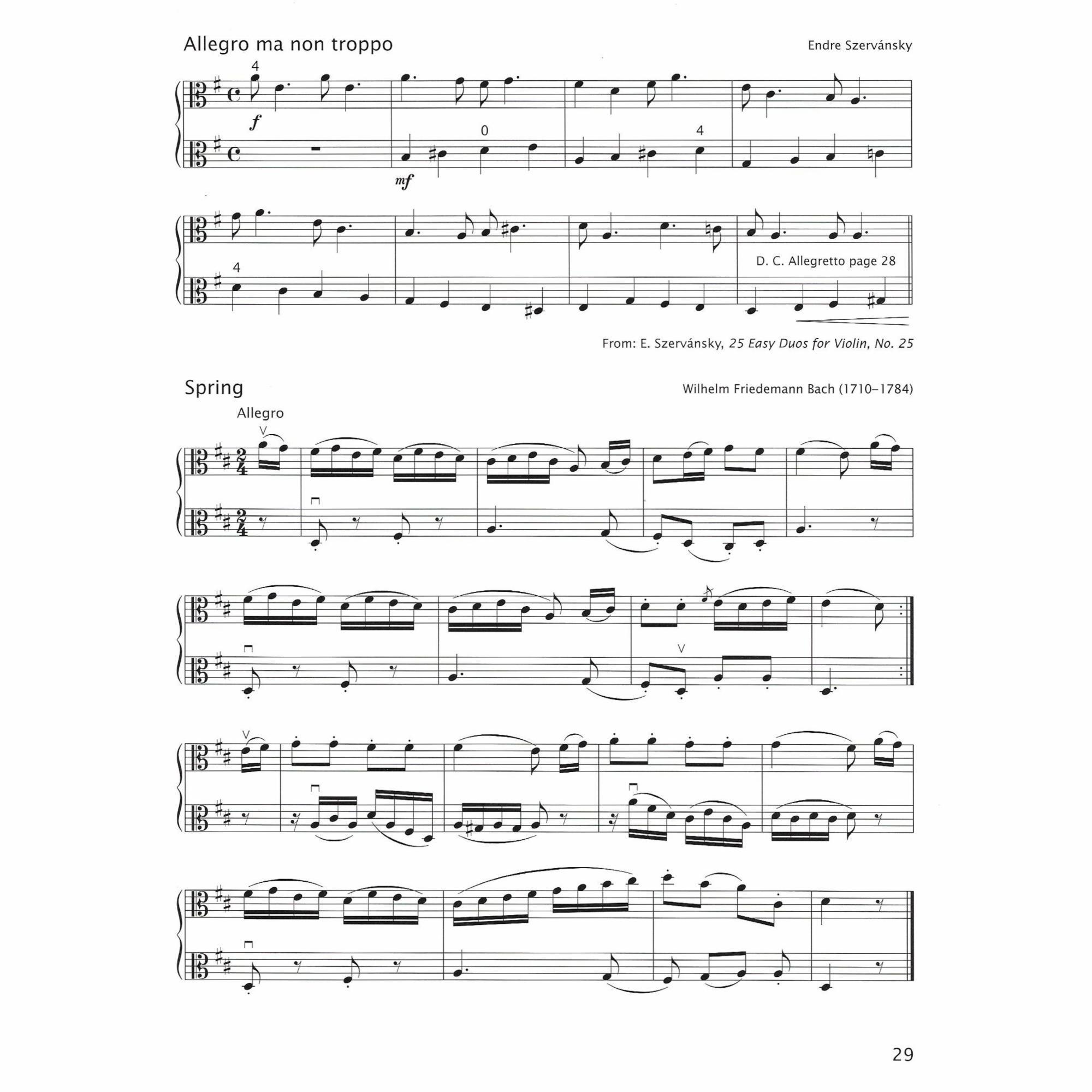e sassmannshaus early start on the cello volume 1